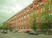 Офисы,  Москва Сокольники, цена 9 491 670 рублей/мес., Фото