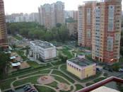 Квартиры,  Москва Площадь Ильича, цена 9 650 000 рублей, Фото