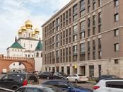 Квартиры,  Санкт-Петербург Площадь восстания, цена 78 000 рублей/мес., Фото