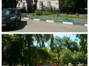 Квартиры,  Воронежская область Воронеж, цена 2 020 000 рублей, Фото