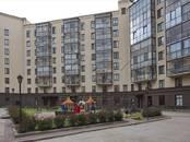Квартиры,  Санкт-Петербург Другое, цена 59 500 000 рублей, Фото