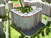 Квартиры,  Ленинградская область Всеволожский район, цена 3 609 670 рублей, Фото