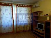 Квартиры,  Москва Кузьминки, цена 6 800 000 рублей, Фото