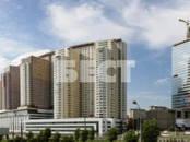 Квартиры,  Москва Беговая, цена 28 950 000 рублей, Фото