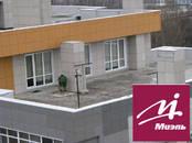Квартиры,  Московская область Ивантеевка, цена 7 950 000 рублей, Фото