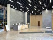 Офисы,  Москва Авиамоторная, цена 35 000 рублей/мес., Фото