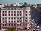 Офисы,  Москва Пушкинская, цена 900 000 рублей/мес., Фото