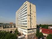 Офисы,  Москва Ленинский проспект, цена 140 250 рублей/мес., Фото