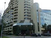 Офисы,  Москва Ленинский проспект, цена 618 000 рублей/мес., Фото