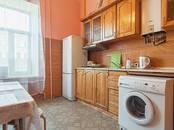 Квартиры,  Санкт-Петербург Лиговский проспект, цена 2 300 рублей/день, Фото