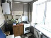 Квартиры,  Санкт-Петербург Приморская, цена 4 900 000 рублей, Фото