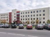 Офисы,  Москва Новокосино, цена 75 000 рублей/мес., Фото
