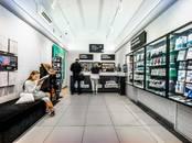 Магазины,  Санкт-Петербург Невский проспект, цена 1 140 000 000 рублей, Фото