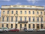 Другое,  Санкт-Петербург Гостиный двор, цена 2 274 000 рублей/мес., Фото