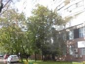 Квартиры,  Москва Сокольники, цена 14 700 000 рублей, Фото