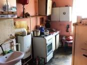 Квартиры,  Ленинградская область Гатчинский район, цена 1 800 000 рублей, Фото