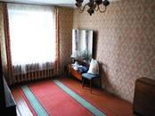 Квартиры,  Ленинградская область Ломоносовский район, цена 1 350 000 рублей, Фото