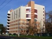 Офисы,  Москва Братеево братиславская, цена 44 133 рублей/мес., Фото