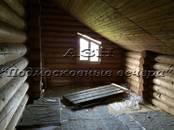 Дома, хозяйства,  Московская область Клин, цена 6 700 000 рублей, Фото