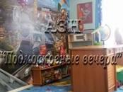 Дома, хозяйства,  Московская область Ленинградское ш., цена 6 300 000 рублей, Фото