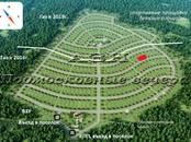 Земля и участки,  Московская область Киевское ш., цена 4 200 000 рублей, Фото