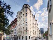 Квартиры,  Москва Арбатская, цена 175 000 рублей/мес., Фото