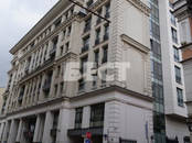 Квартиры,  Москва Чистые пруды, цена 57 000 000 рублей, Фото