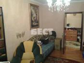 Квартиры,  Москва Кузьминки, цена 60 000 рублей/мес., Фото