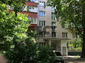 Квартиры,  Москва Крестьянская застава, цена 11 450 000 рублей, Фото