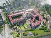 Квартиры,  Москва Октябрьское поле, цена 45 000 000 рублей, Фото