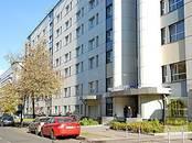 Офисы,  Москва Белорусская, цена 981 300 рублей/мес., Фото
