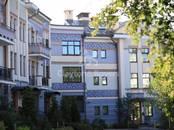 Квартиры,  Москва Смоленская, цена 228 929 200 рублей, Фото