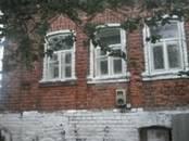 Квартиры,  Рязанская область Чучково, цена 299 000 рублей, Фото