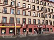 Магазины,  Санкт-Петербург Нарвская, цена 700 000 рублей/мес., Фото