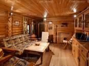 Дома, хозяйства,  Московская область Мытищинский район, цена 209 000 000 рублей, Фото