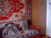 Квартиры,  Владимирская область Собинка, цена 450 000 рублей, Фото