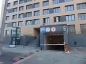 Квартиры,  Санкт-Петербург Пролетарская, цена 4 200 000 рублей, Фото