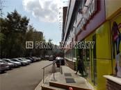 Здания и комплексы,  Москва Семеновская, цена 399 982 000 рублей, Фото