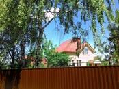 Дома, хозяйства,  Московская область Ногинский район, цена 55 000 рублей/мес., Фото