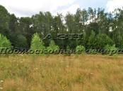 Дачи и огороды,  Московская область Варшавское ш., цена 1 850 000 рублей, Фото