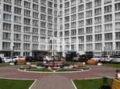 Квартиры,  Москва Аэропорт, цена 26 400 000 рублей, Фото