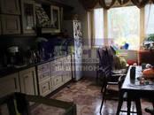 Квартиры,  Москва Беляево, цена 25 200 000 рублей, Фото