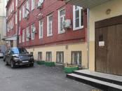 Офисы,  Москва Цветной бульвар, цена 150 000 рублей/мес., Фото
