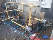 Газовозы, цена 200 000 рублей, Фото
