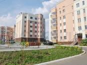 Квартиры,  Челябинская область Челябинск, цена 2 098 000 рублей, Фото