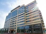 Офисы,  Москва Автозаводская, цена 111 600 000 рублей, Фото