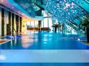 Офисы,  Москва Международная, цена 540 000 000 рублей, Фото