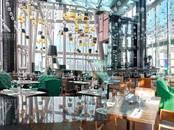 Офисы,  Москва Международная, цена 782 848 000 рублей, Фото