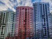 Офисы,  Москва Тушинская, цена 625 333 рублей/мес., Фото