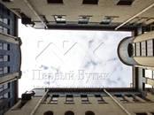 Квартиры,  Санкт-Петербург Другое, цена 13 500 000 рублей, Фото
